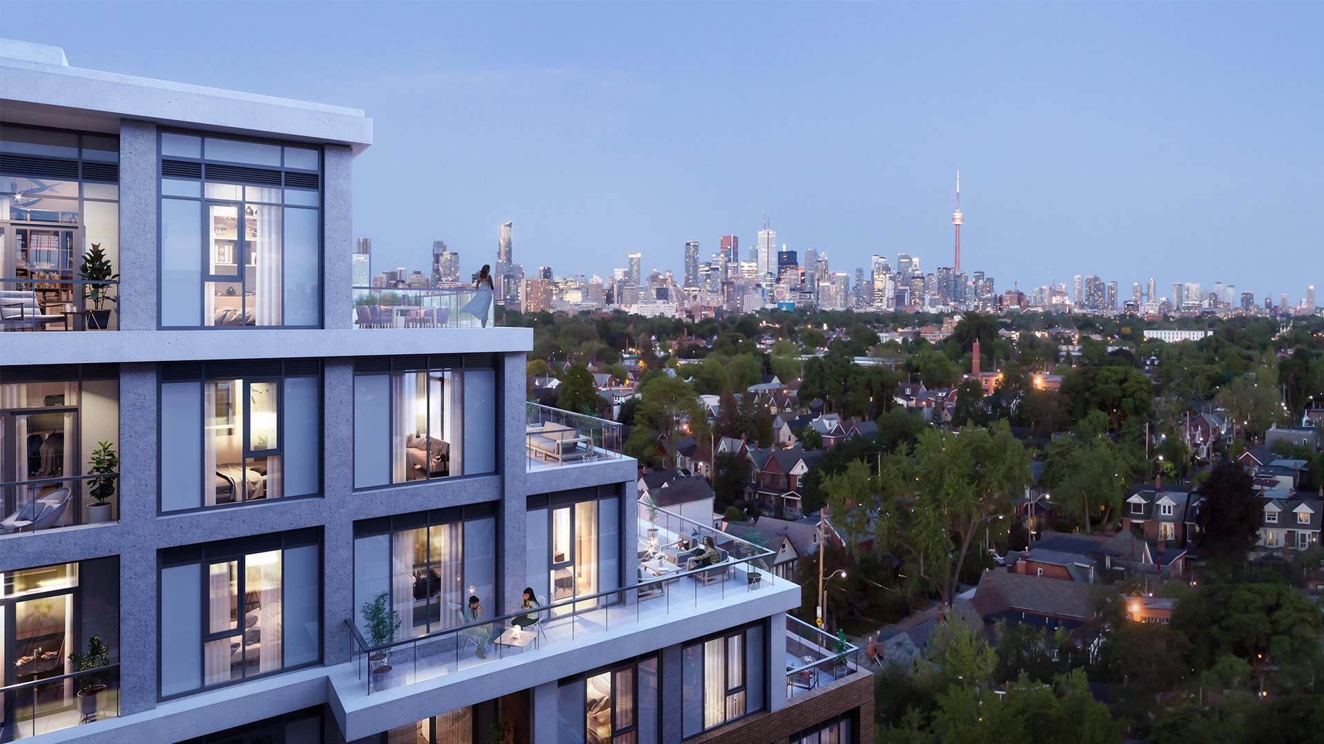 2021_03_02_09_46_58_tridel_thedupont_rendering_balcony